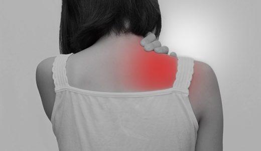 【若手セラピスト向け】肩関節周囲炎の基礎知識と診ておくべきポイント