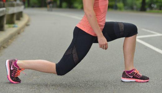 股関節の安定に必要な股関節深層筋の役割