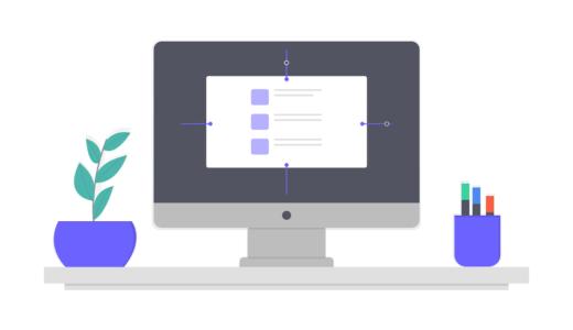WordPressでブログを始める方法を分かりやすく解説【初心者でも簡単にできる】