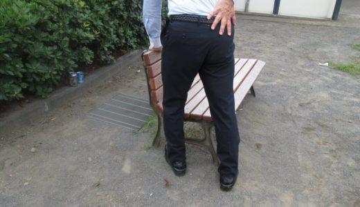 腰部脊柱管狭窄症の間欠性跛行を改善するための4つのアプローチ